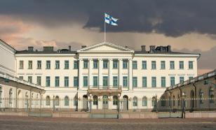 Трамп и Путин встретятся в резиденции русского императора