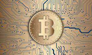 Какое будущее ждет биткоин?