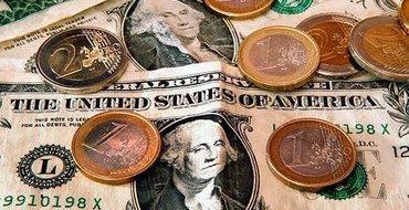 """Василий Колташов: Главное оружие США - лозунг о """"свободной торговле"""""""