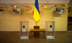 Судьба Минских соглашений на Украине решится 25 октября. Расклад сил перед выборами