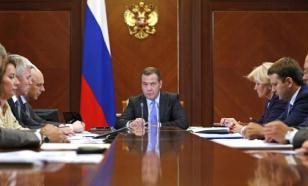 Алексей Мухин: власть пытается поднять свой рейтинг прожектами