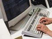 РПЦ: анонимов из интернета - в зону