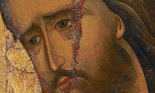 Иоанн Предтеча: жизнь как чудо