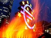 Взорвет ли Европу лето 2014 года?