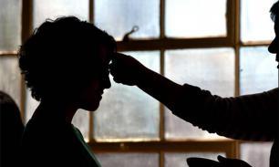 Итальянского священника отлучили от сана за слова о том, что в педофилии виноваты дети