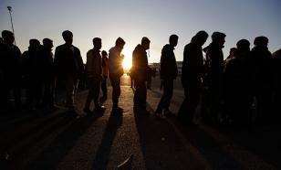 Мигранты покончат с карьерой Меркель?— Прямой эфир Pravda.Ru