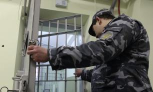 ФСИН: чаще всего подростки отбывают наказание за наркотики