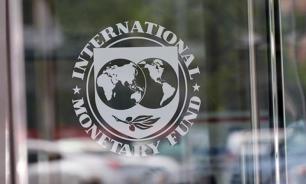 Депутат Рады: МВФ загнал Украину в долговую яму