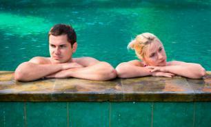 Наиболее часто супруги спорят в отпуске из-за работы - опрос