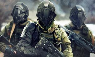 Спецдоклад: какими будут войны будущего