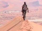 Африка на пороге новой колонизации?
