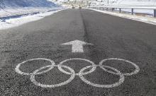 """CAS восстал против МОК: """"Немедленно пустить россиян на Олимпиаду!"""""""