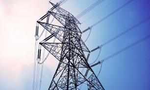 """""""Россети"""" выделят Чечне более 19 млрд рублей на модернизацию энергосетей"""