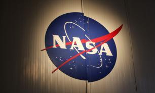 Ученые из NASA создали марсианский вертолет-беспилотник