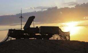 Военный эксперт: Россия не будет ждать удара по Калининграду, а ответит превентивно