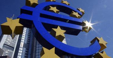 Европа обсудит новые санкции против России