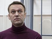 Партию Навального лишили регистрации. А ведь минюст предупреждал...
