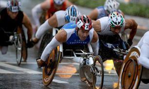 Анатолий Карпов: Наши аргументы в защите параолимпийцев — здравый смысл и права человека