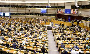 Украина получит безвизовый режим с ЕС не раньше весны 2017 года