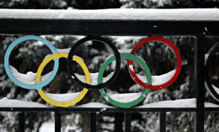 Олимпиада, которой не было: как России победить систему