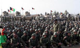 Как США боролись с талибами в Афганистане. Цена вопроса