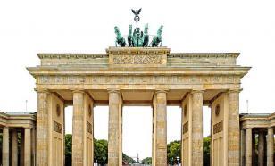 СМИ: Германия устала платить за санкции против России