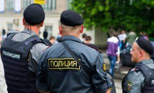 Сотрудники МВД увольняются, опасаясь пенсионной реформы