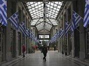 Премьера Греции хотели убить из-за России?
