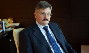 Дмитрий Косарев: Дирижер атаки на Vivacom - Юрий Соловьев