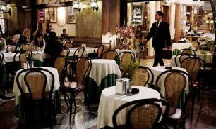 Запрет Wi-Fi в ресторанах: Хотим как лучше, получится как всегда - ресторатор