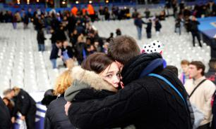 После Парижа: Прислушается ли Запад к голосу разума?