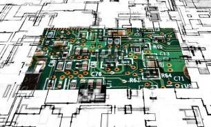 Микросхемы будущего: Скорость вместо миниатюрности