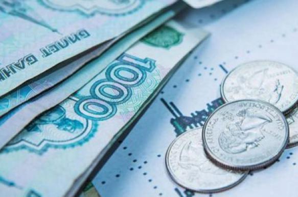 10 трлн рублей на соцрасходы - много или мало?