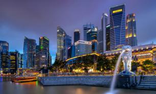 Интересные факты о Сингапуре