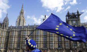 Неопределенность Brexit влияет на стоимость лондонских земель в 2019 году