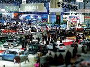 На автосалоне в Женеве покажут около 170 новинок