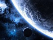 Теория образования планет дала сбой