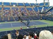 US Open выиграл Марин Чилич из Хорватии