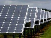 Испания на пороге кризиса? Граждан заставят платить за солнечную энергию