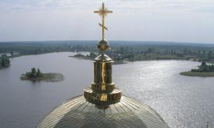 РПЦ об Энтео: С такими друзьями враги не нужны