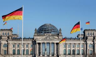 Немецкие парламентарии потребовали  сократить прием мигрантов