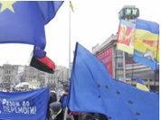 На Украине к власти придет неонацист?