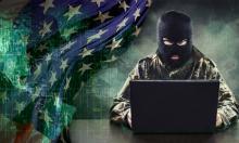 Сергей ПЛУГОТАРЕНКО — о том, защищена ли Россия от зарубежных кибератак