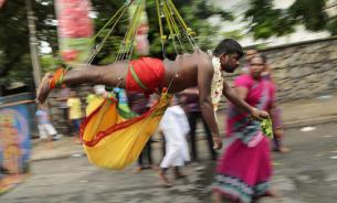 Что нужно знать, отправляясь на Шри-Ланку