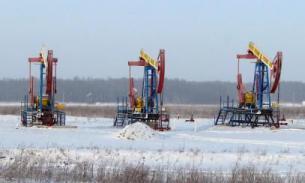 ХМАО, Татарстан и Башкирия возглавили рейтинг экономически успешных регионов страны