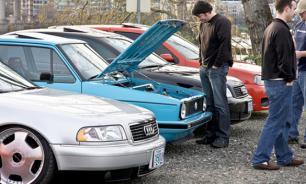 На что обратить внимание при покупке подержанного автомобиля