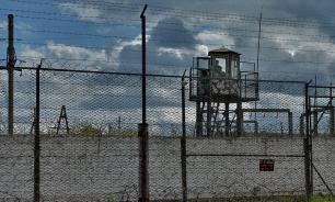 Три охранника и 29 заключенных убиты в результате бунта в колонии Таджикистана