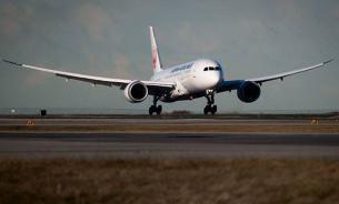 МАК отозвал письмо о приостановке сертификатов Боинг-737
