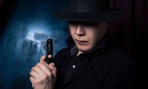 Политолог: Смоленковым прикрыли действующих в России шпионов