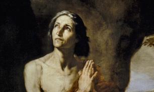 Выстоять вместе с преподобной Марией